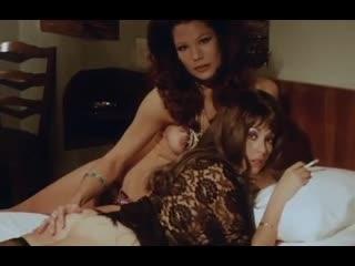 Diario ntimo de una ninfmana (Le journal intime dune nymphomane, 1973) - Jess Franco - vose