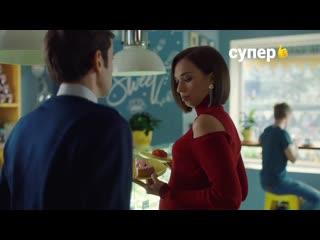 ИП Пирогова: новые серии!