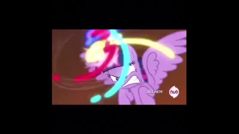 Vine × Мой маленький пони дружба это чудо × My little pony