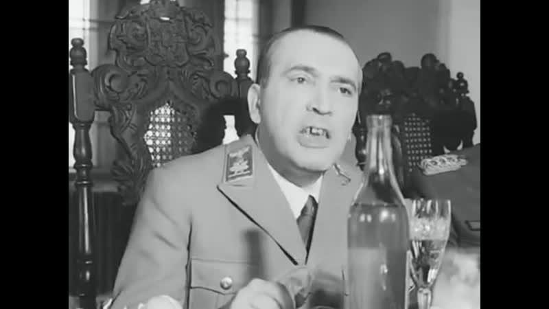Wege übers Land. Teil 2 (DDR 1968)