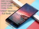 SANTIN NEWDUN 6GB RAM 64GB ROM 16MP MTK Helio P25 Octa Core 5.5 Touch ID Dual Sim Android 7.0 FDD