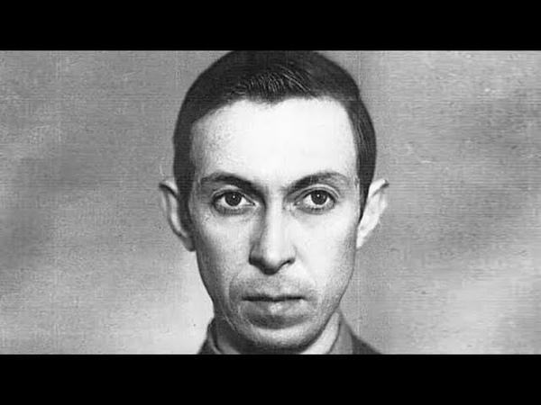 Его песни любил весь СССР. А ушел из жизни бомжом