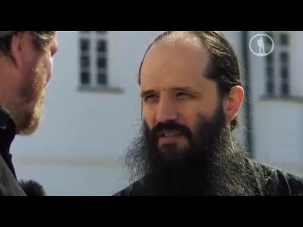 30 дней в Арктике с Вилле Хаапасало Фильм 2