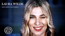 Laura Wilde - Wir lieben das Leben offizieller Videoclip