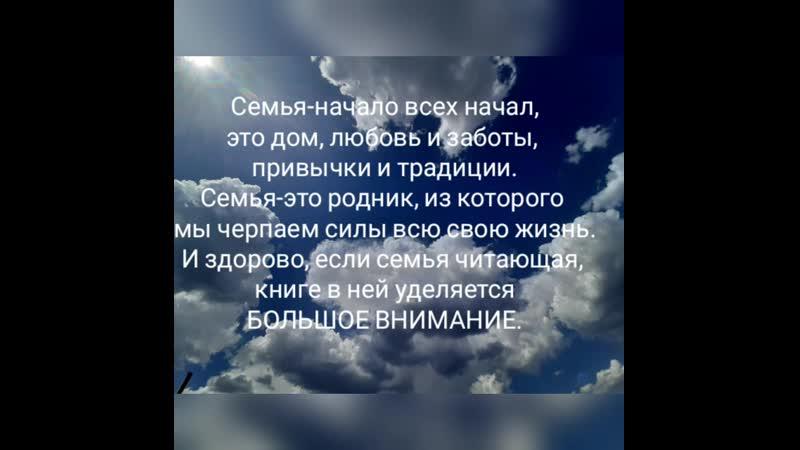InShot_20200513_201018921.mp4