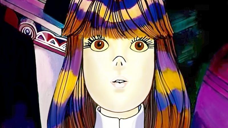 Алиса в Стране чудес 1 серия 1981 Мультфильм по мотивам сказки Л Кэрролла Золотая коллекция
