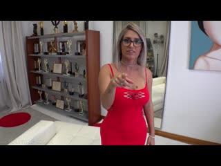 Mia Linz - RoccoS Intimate Castings  - ПОРНО, SEX, СЕКС, ANAL, BIG TITS, TEEN, MILF]