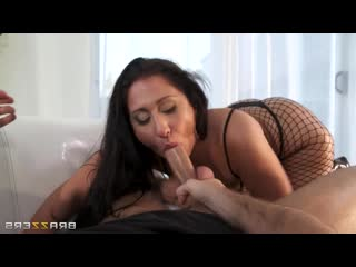 Vanessa Blake[All Sex,Gozno,Hardcore,Anal,Deepthroat,Latina,Blowjob,Big ass,Ass to mouth,Pussy to mouth,Cum swallow]
